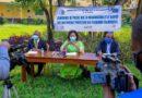 Vulgarisation et respect des lois portant protection des personnes vulnérables