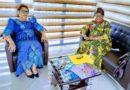 RENADEF – Collectif des femmes leaders