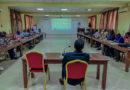 Résolution 75/260 des Nations Unies : RENADEF fait la restitution du Panel 4 à la réunion de haut niveau/2021